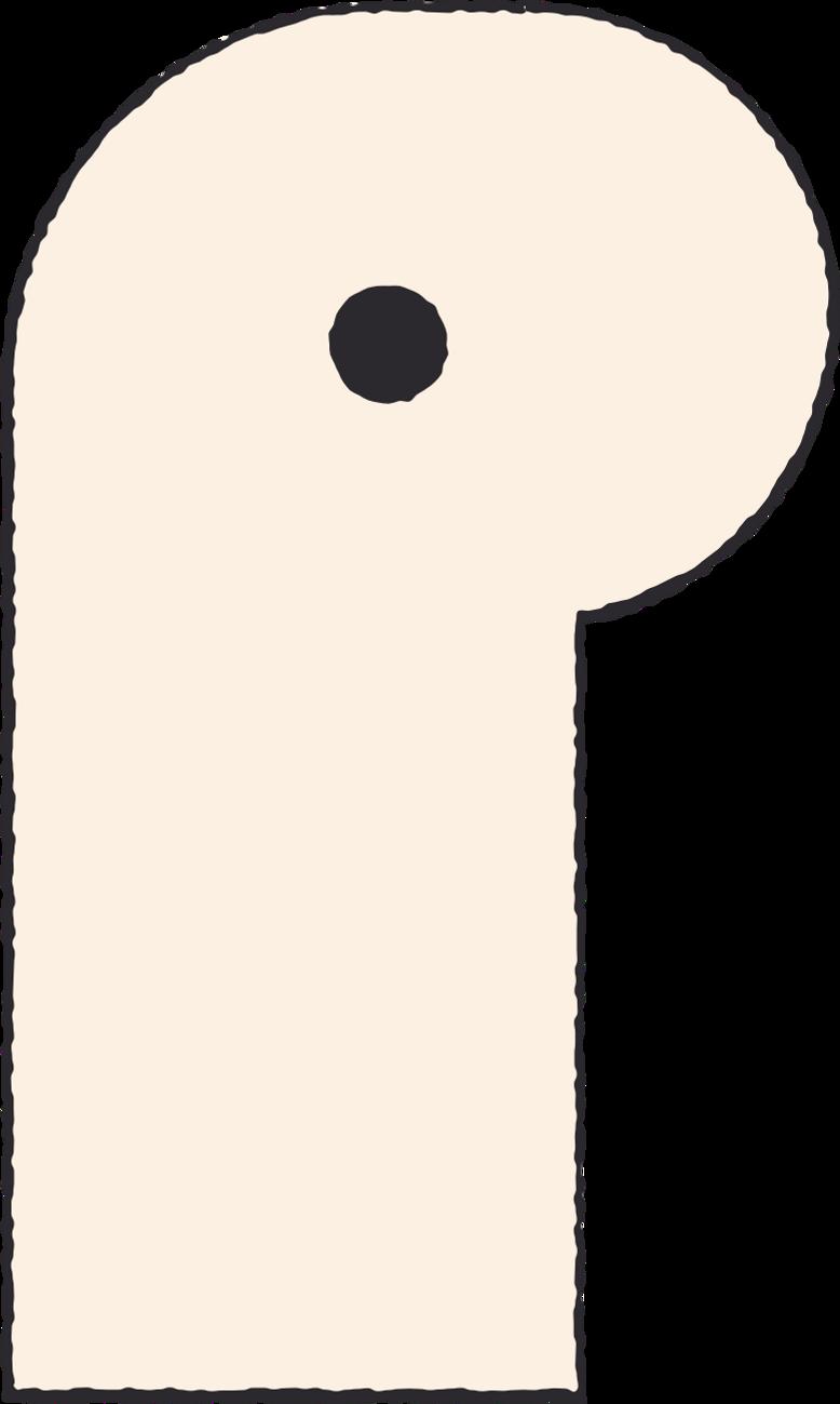 armrest Clipart illustration in PNG, SVG