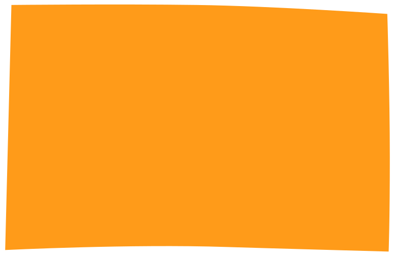 rectanlge yellow Clipart illustration in PNG, SVG