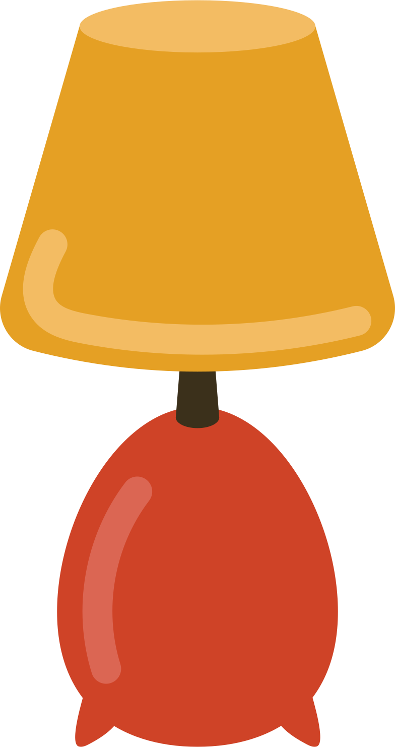 style lamp room Vector images in PNG and SVG | Icons8 Illustrations