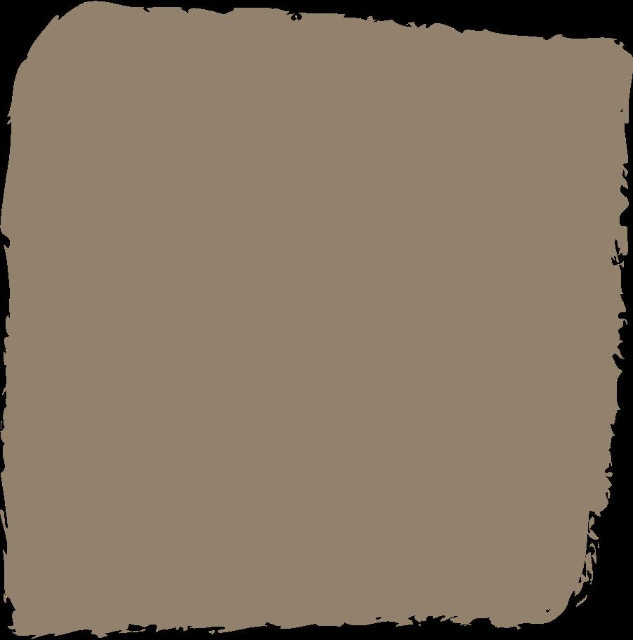 square-dark-grey Clipart illustration in PNG, SVG