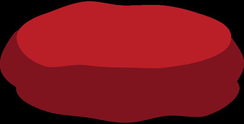 Hockey-puck Clipart-Grafik als PNG, SVG