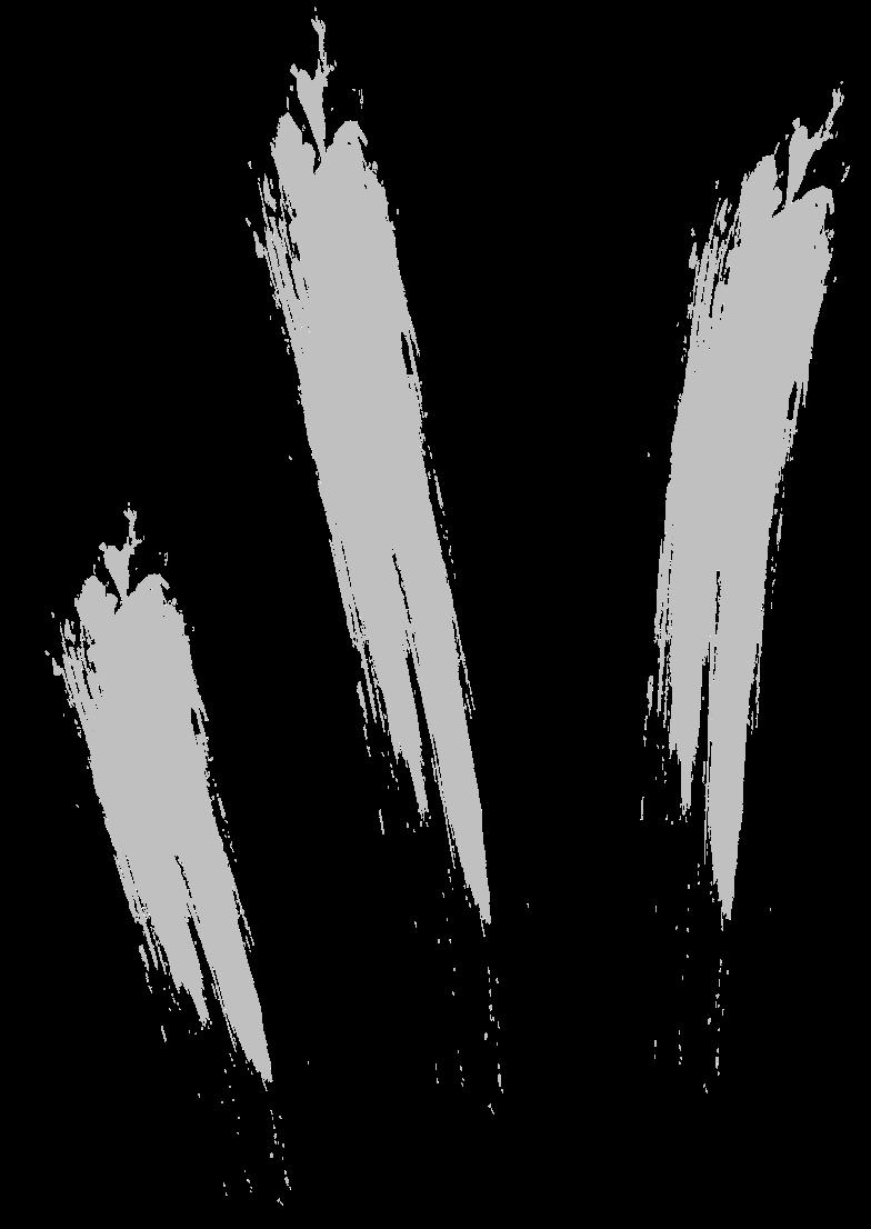 silver splash Clipart illustration in PNG, SVG