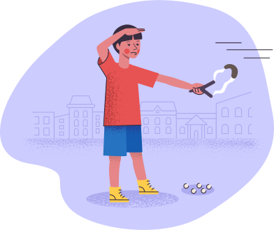 style Message sent images in PNG and SVG | Icons8 Illustrations