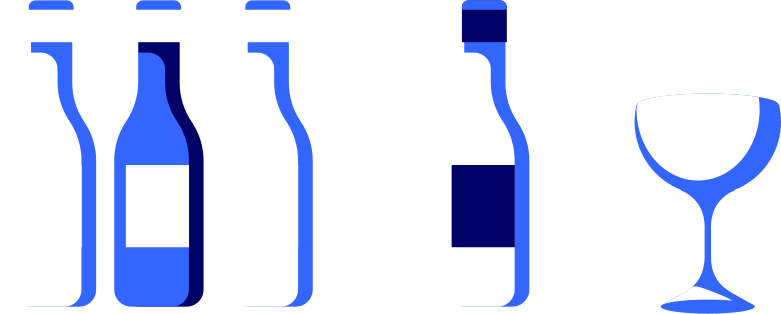 style drinks Vector images in PNG and SVG | Icons8 Illustrations