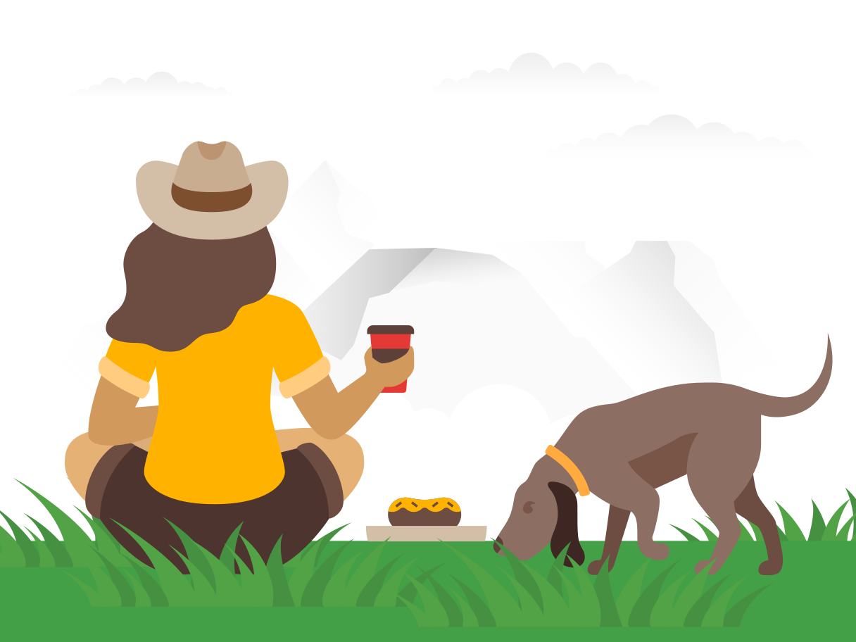 style Holidays images in PNG and SVG | Icons8 Illustrations