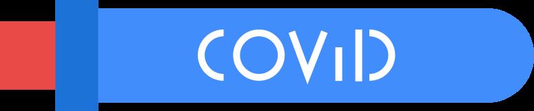 coronavirus-tester Clipart illustration in PNG, SVG