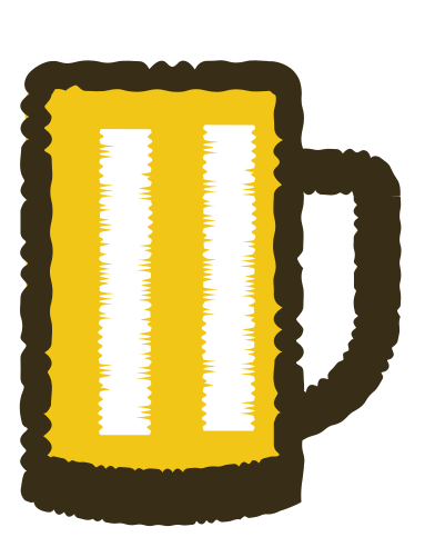 Иллюстрация пиво в стиле  в PNG и SVG   Icons8 Иллюстрации