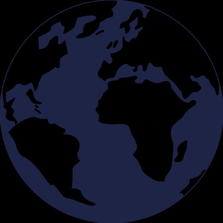 PNGとSVGの  スタイルの 地球惑星 ベクターイメージ | Icons8 イラスト
