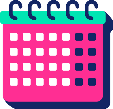 style calendar images in PNG and SVG | Icons8 Illustrations