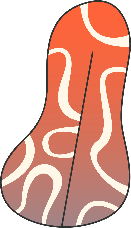 uploading  legs Clipart illustration in PNG, SVG