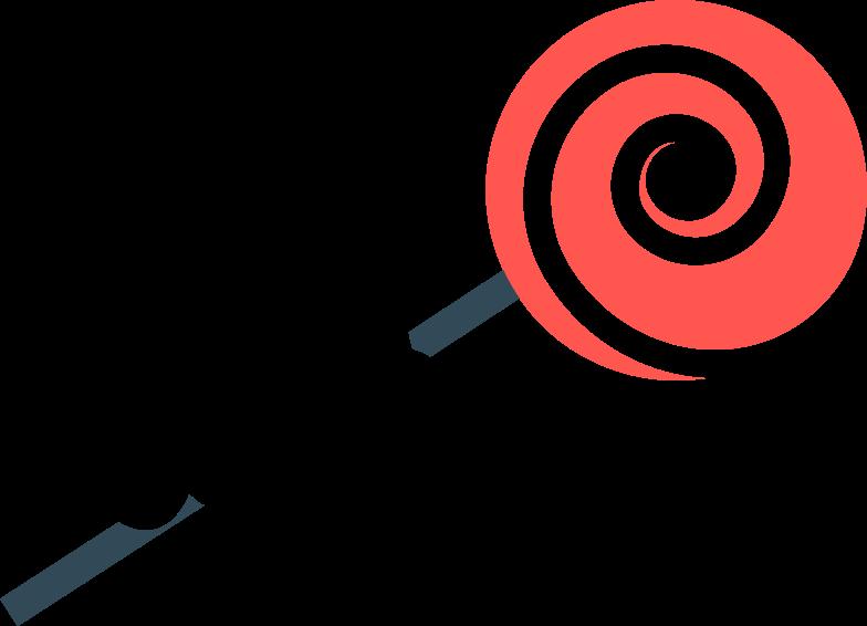 Imágenes vectoriales chupete en PNG y SVG estilo  | Ilustraciones Icons8