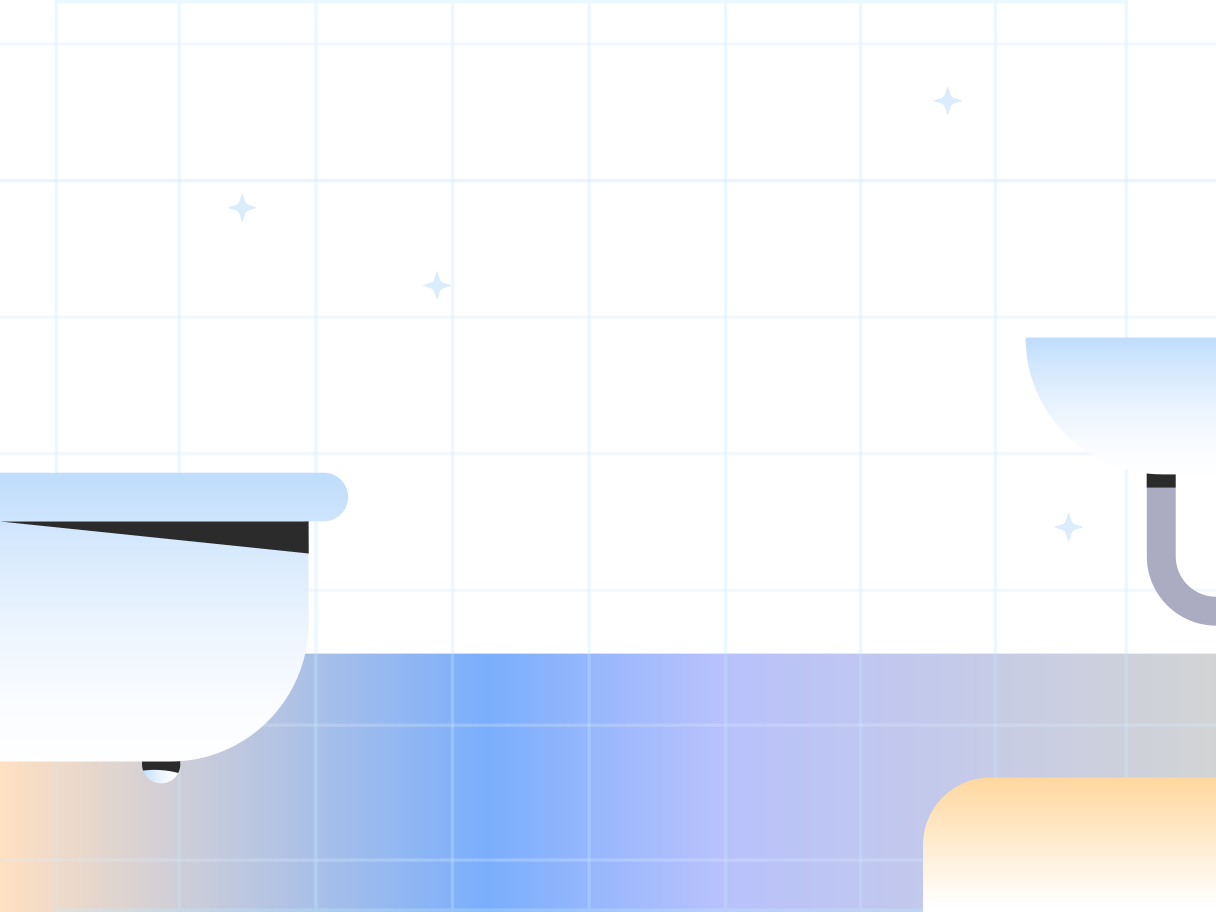 style bathroom Vector images in PNG and SVG | Icons8 Illustrations