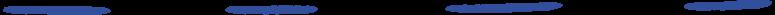 road line Clipart illustration in PNG, SVG