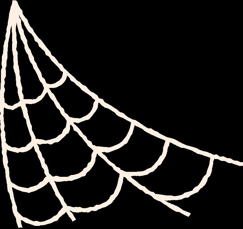 Style  toile d'araignée Images vectorielles en PNG et SVG | Icons8 Illustrations