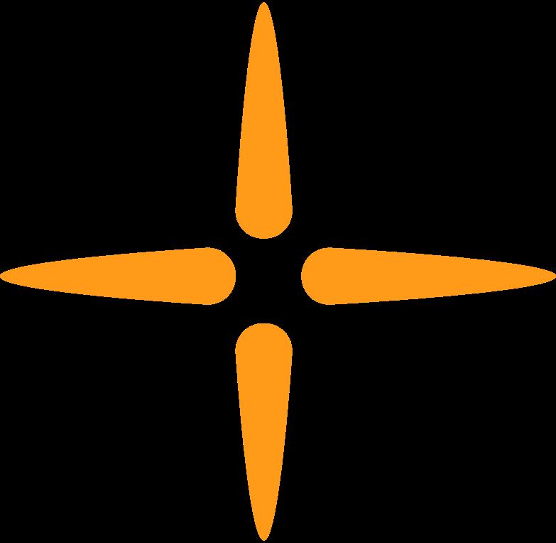 star Clipart-Grafik als PNG, SVG