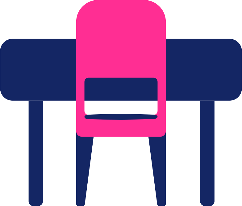 style school desk Vector images in PNG and SVG | Icons8 Illustrations