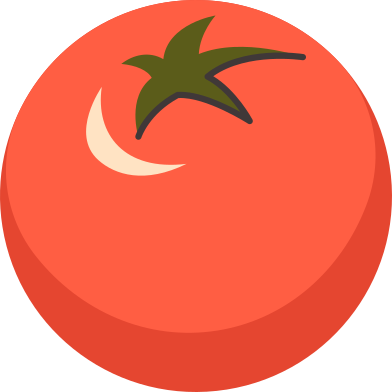 style tomato images in PNG and SVG | Icons8 Illustrations