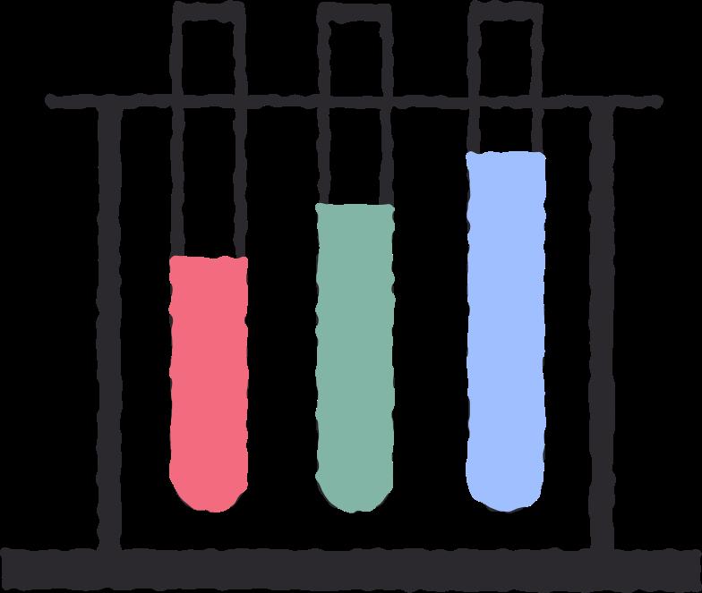 biology Clipart illustration in PNG, SVG