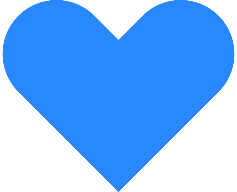 style heart icon Vector images in PNG and SVG | Icons8 Illustrations