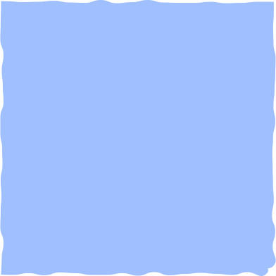 style square light blue images in PNG and SVG | Icons8 Illustrations