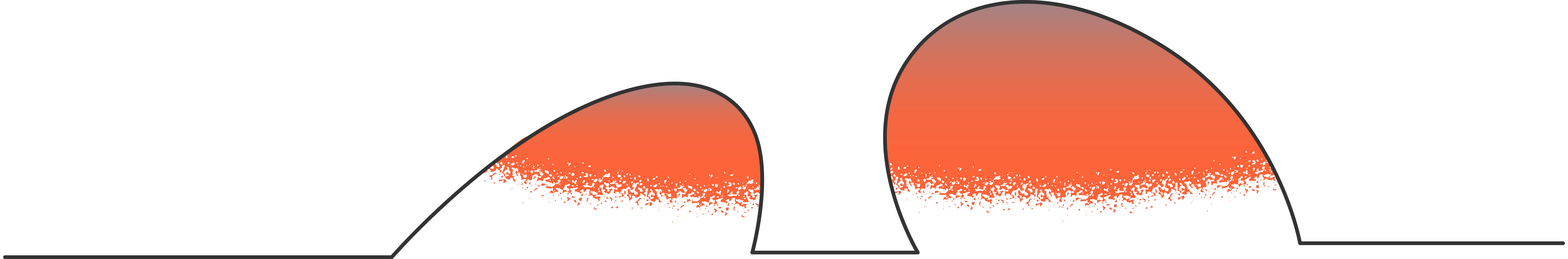 downloading  two pimples Clipart illustration in PNG, SVG
