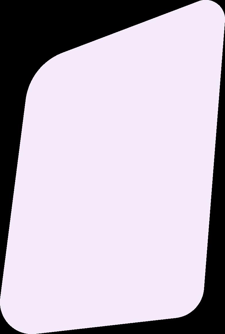 order complete  rectangle Clipart illustration in PNG, SVG