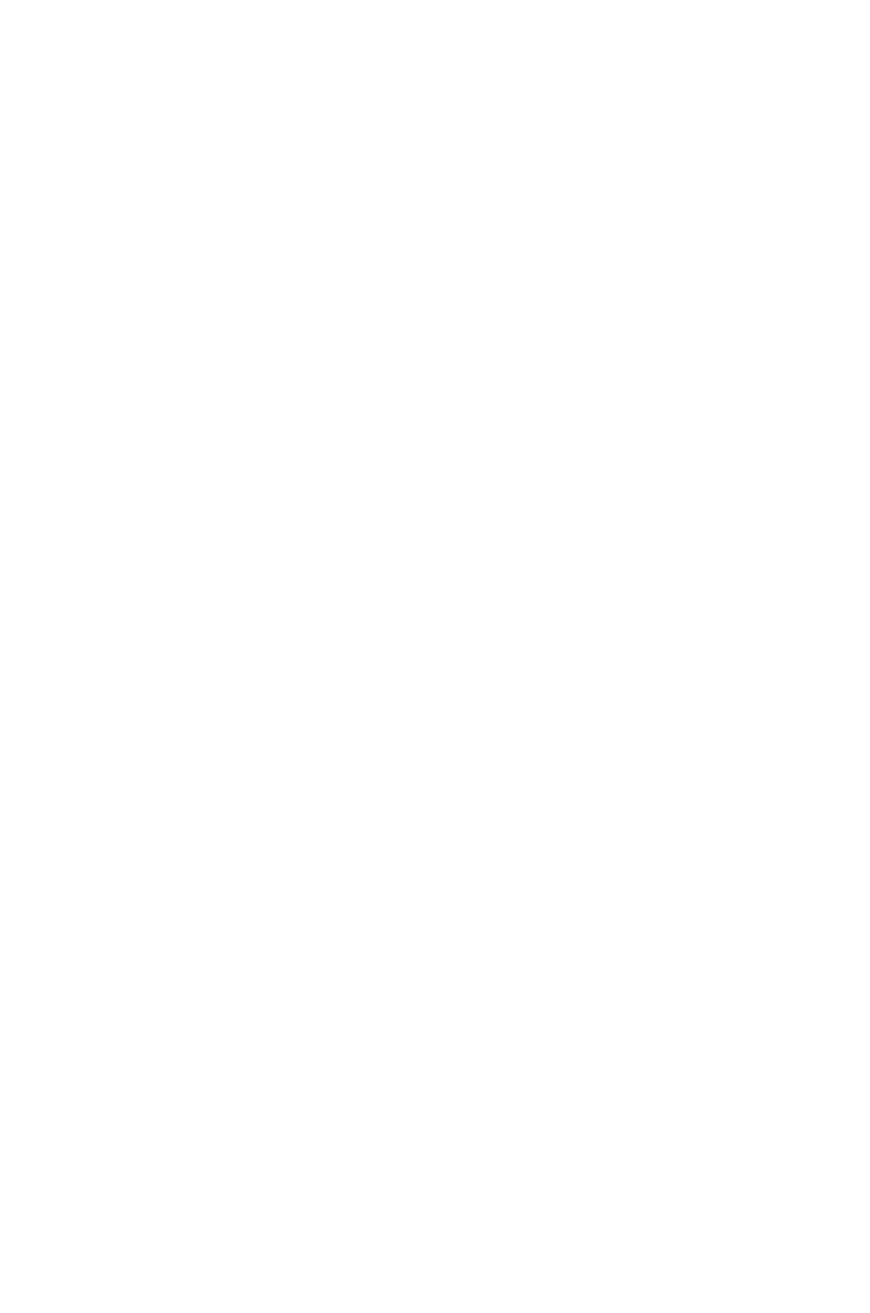 interrogative question white Clipart illustration in PNG, SVG