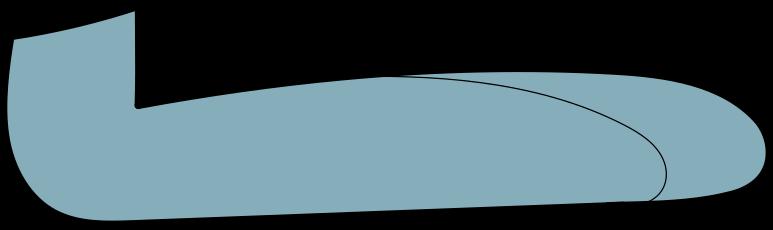 uploading  leg Clipart illustration in PNG, SVG