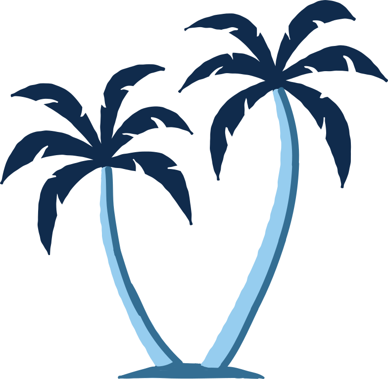style palm tree Vector images in PNG and SVG | Icons8 Illustrations
