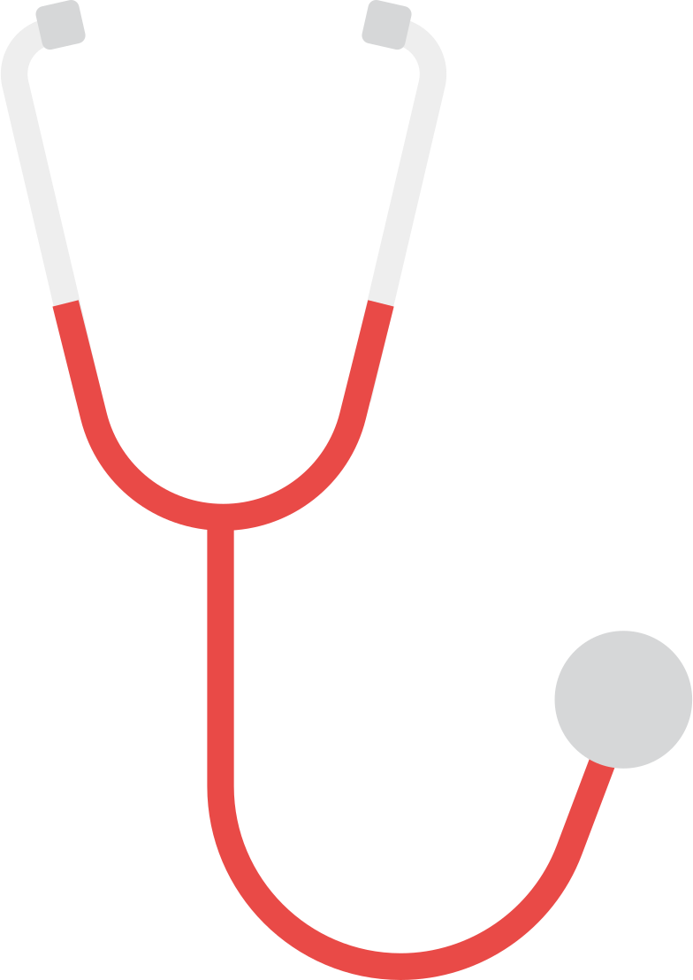 style stethoscope Vector images in PNG and SVG | Icons8 Illustrations