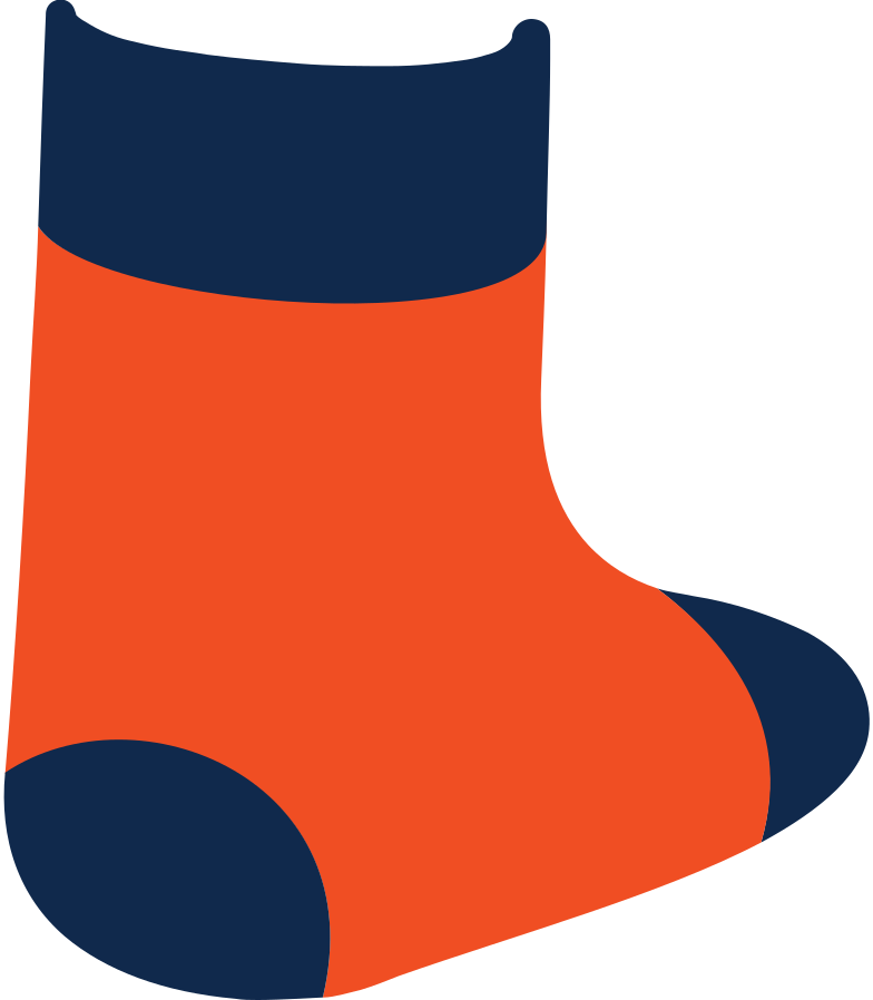 style sock Vector images in PNG and SVG | Icons8 Illustrations