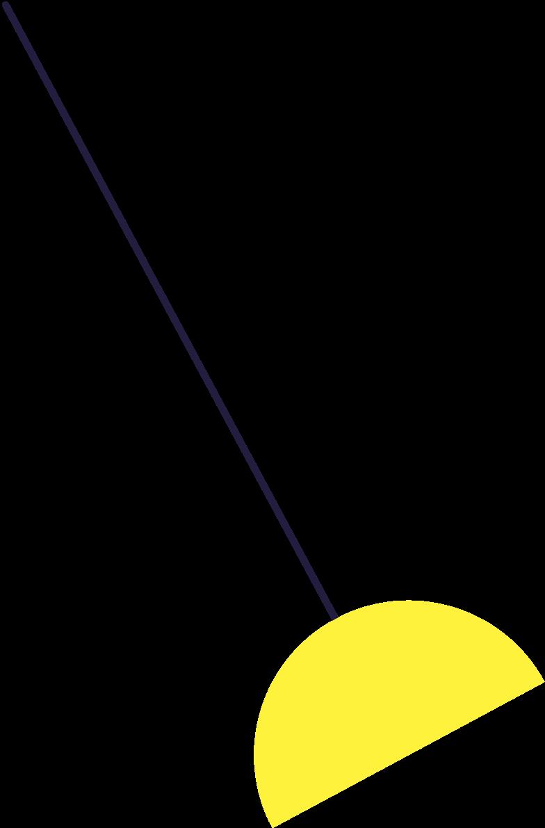 fencing sabre Clipart illustration in PNG, SVG