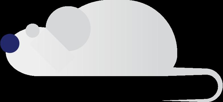 hamster Clipart illustration in PNG, SVG