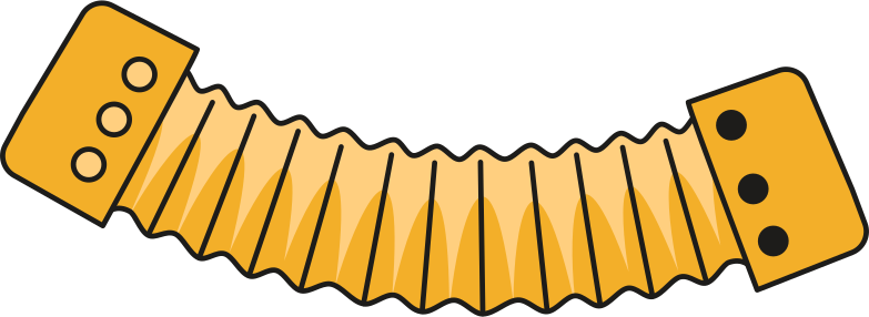 style accordion Vector images in PNG and SVG | Icons8 Illustrations
