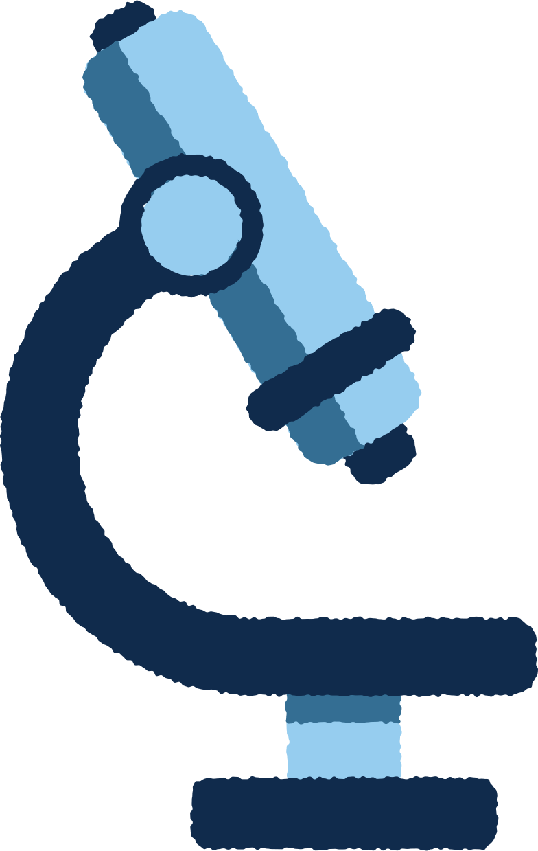 style microscope Vector images in PNG and SVG | Icons8 Illustrations