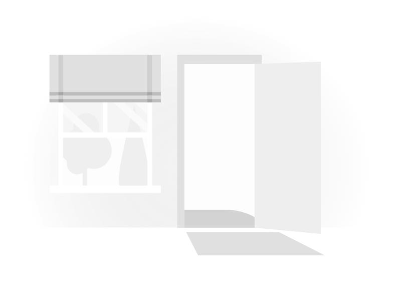 Ilustración de clipart de house inside en PNG, SVG