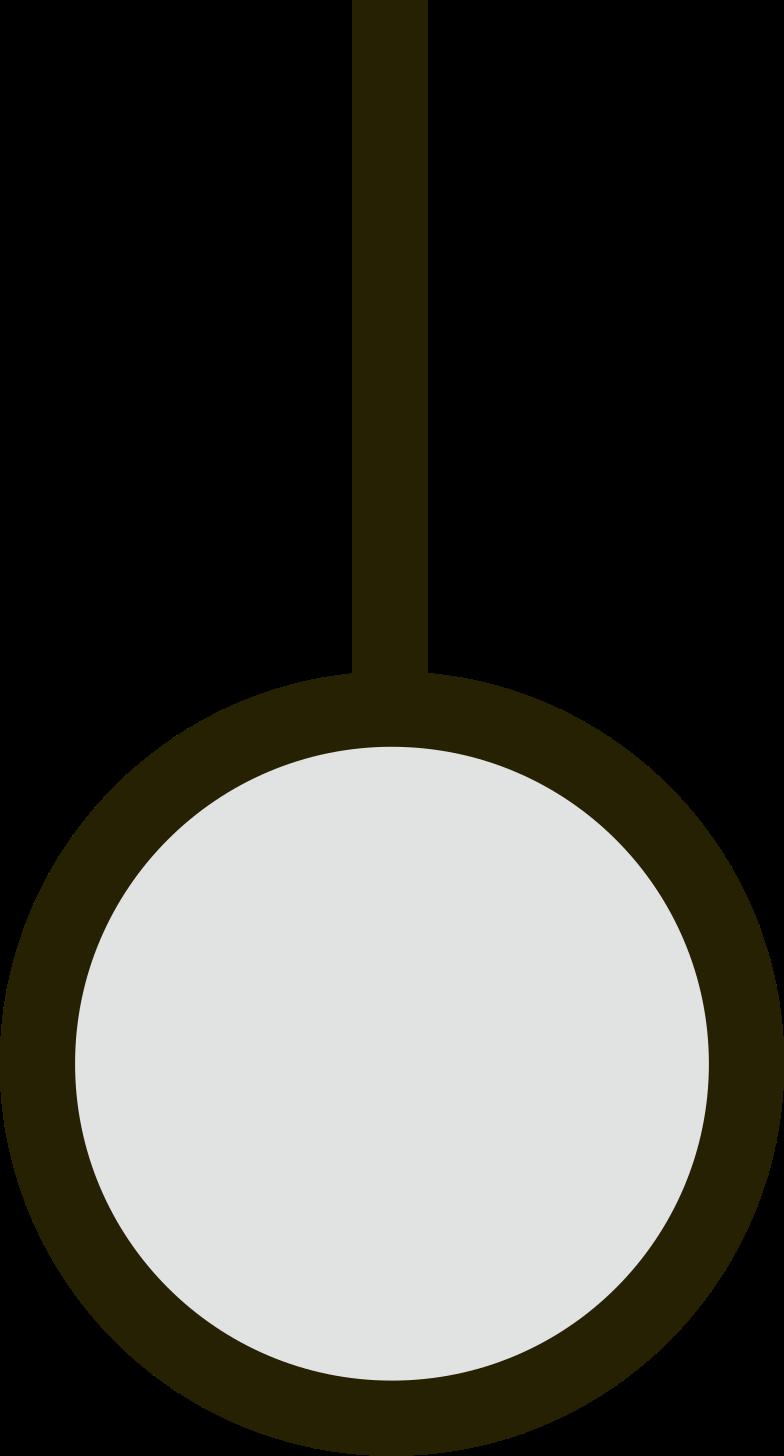 loop Clipart illustration in PNG, SVG