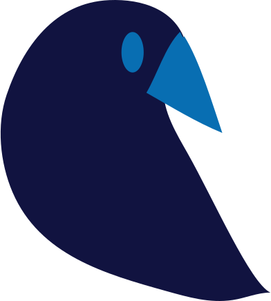 style j raven images in PNG and SVG   Icons8 Illustrations