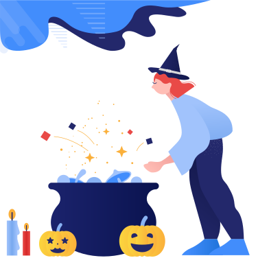 style Potion images in PNG and SVG | Icons8 Illustrations