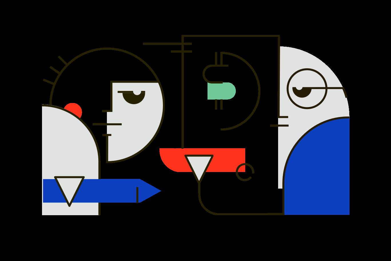 Imágenes de Acuerdo bancario estilo  en PNG y SVG | Ilustraciones Icons8