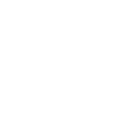 style dot circle white images in PNG and SVG | Icons8 Illustrations