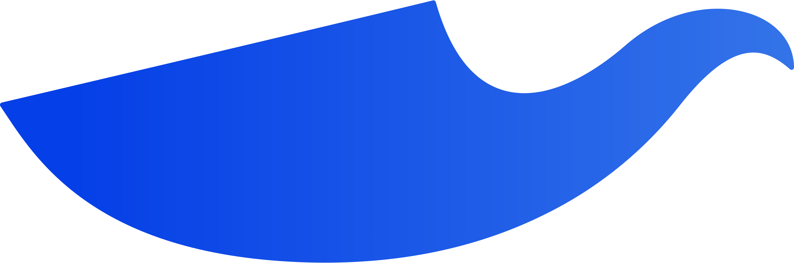 cape Clipart illustration in PNG, SVG