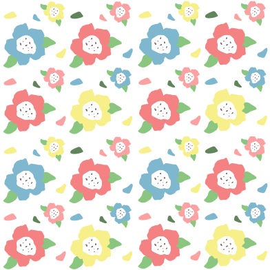 style Floral pattern images in PNG and SVG   Icons8 Illustrations
