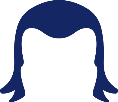 style hair images in PNG and SVG | Icons8 Illustrations