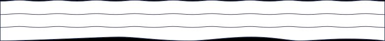 ocean line Clipart illustration in PNG, SVG