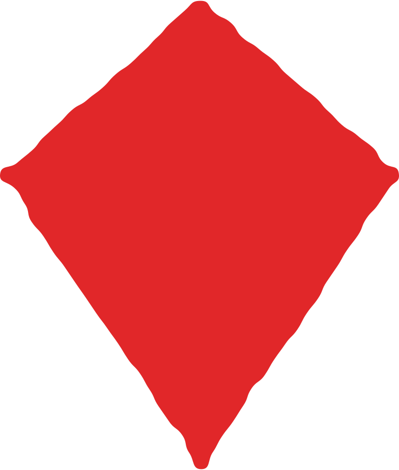 style kite red Vector images in PNG and SVG | Icons8 Illustrations