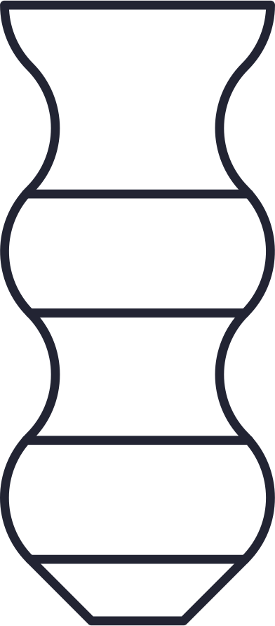 style big vase images in PNG and SVG | Icons8 Illustrations