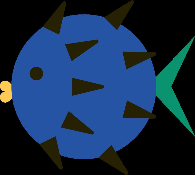 Style  poisson-globe Images vectorielles en PNG et SVG | Icons8 Illustrations