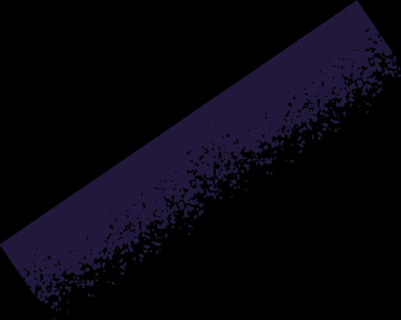 design  texture Clipart illustration in PNG, SVG