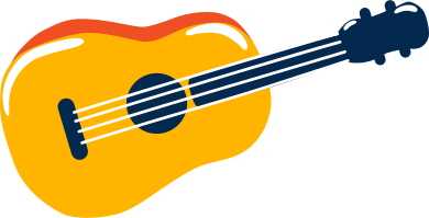 style ukulele images in PNG and SVG | Icons8 Illustrations